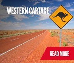 western_cartage