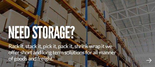need_storage