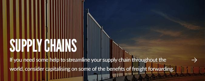 supply-chain-cta