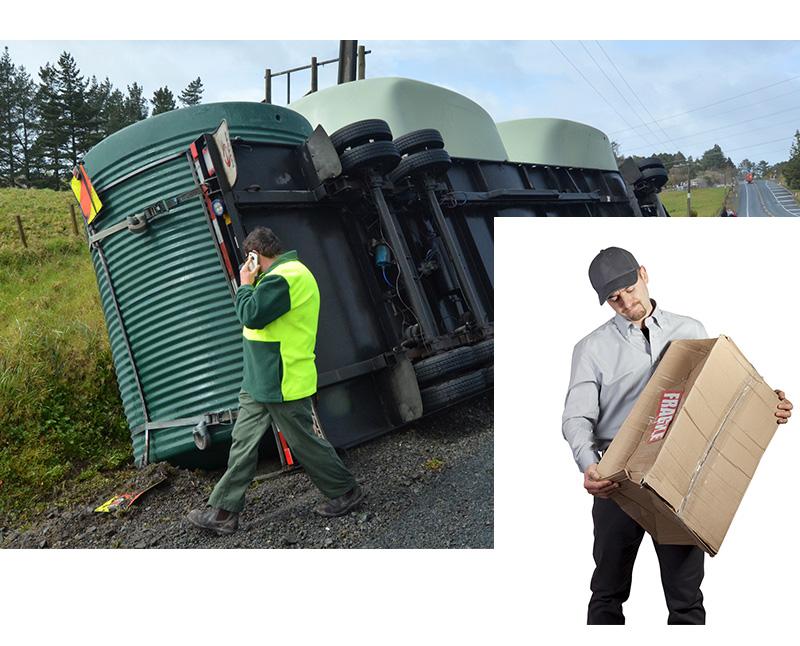 broken-freight2